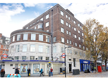 0 Bed Flats And Apartments in Euston property L2L4482-471