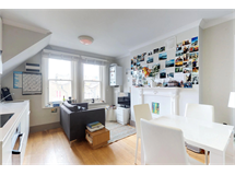 1 Bed Flats And Apartments in Soho property L2L4482-505