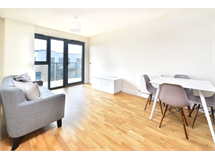 2 Bed Flats And Apartments in Finsbury Park property L2L4482-507
