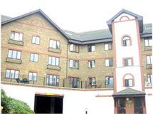 1 Bed Flats And Apartments in Kingston Upon Thames property L2L4505-2030