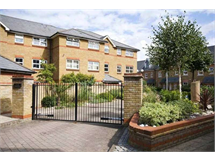 1 Bed Flats And Apartments in Sheen Park property L2L4507-1343