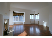 2 Bed Flats And Apartments in Primrose Hill property L2L4544-538