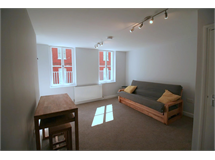 1 Bed Flats And Apartments in Soho property L2L4544-567