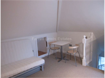 0 Bed Flats And Apartments in South Acton property L2L4560-292