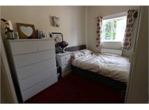 0 Bed Flatshare in Acton Green property L2L4560-249
