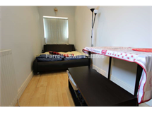 0 Bed Flats And Apartments in North Acton property L2L4560-322