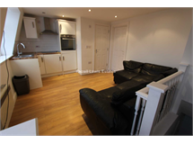 1 Bed Flats And Apartments in Shepherds Bush property L2L4560-441