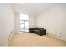 2 Bed Flats And Apartments in Shepherds Bush property L2L4560-442