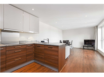 2 Bed Flats And Apartments in Shepherds Bush property L2L4560-446