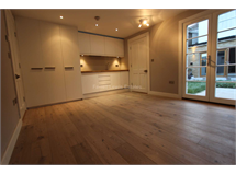 0 Bed Flats And Apartments in West Twyford property L2L4560-525