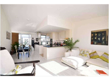 3 Bed Flats And Apartments in Shepherds Bush property L2L4560-527