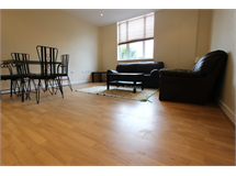 2 Bed Flats And Apartments in Shepherds Bush property L2L4560-528