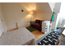 1 Bed Flats And Apartments in South Ealing property L2L4560-531