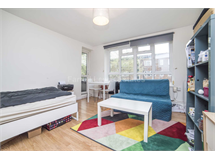 0 Bed Flatshare in Acton Green property L2L4560-554