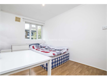 0 Bed Flatshare in Acton Green property L2L4560-583
