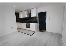 1 Bed Flats And Apartments in Shepherds Bush property L2L4560-593