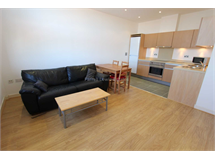 1 Bed Flats And Apartments in Shepherds Bush property L2L4560-601
