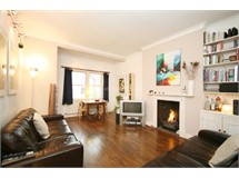 2 Bed Flats And Apartments in Ravenscourt Park property L2L4560-604