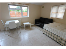 0 Bed Flats And Apartments in Shepherds Bush property L2L4560-608