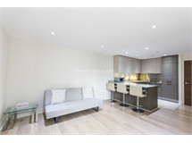 2 Bed Flats And Apartments in Shepherds Bush property L2L4560-609