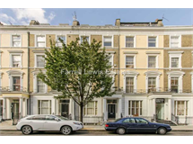 1 Bed Flats And Apartments in Queens Gate property L2L4560-626