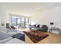 3 Bed Flats And Apartments in Lambeth property L2L4560-631