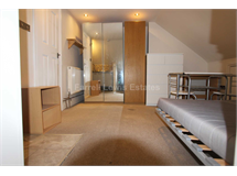 0 Bed Flats And Apartments in South Acton property L2L4560-649