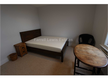 1 Bed Flats And Apartments in Acton Green property L2L4560-651