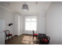 1 Bed Flats And Apartments in Acton Green property L2L4560-1180