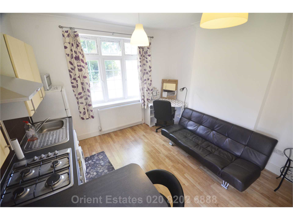 Property & Flats to rent with Orient Estates L2L4562-218