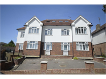 1 Bed Flats And Apartments in Hendon property L2L4562-354