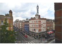 1 Bed Flats And Apartments in Fitzrovia property L2L4562-338