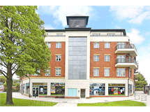 2 Bed Flats And Apartments in Finchley Church End property L2L4562-100