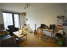 1 Bed Flats And Apartments in Colindale property L2L4562-240