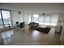 2 Bed Flats And Apartments in Colindale property L2L4562-204