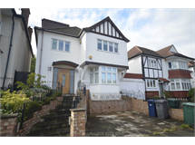 5 Bed House in Brent Cross property L2L4562-220