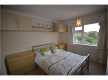 1 Bed Student in The Hyde property L2L4562-219