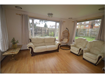 4 Bed House in Brent Cross property L2L4562-223