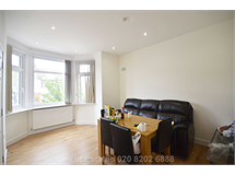 3 Bed Flats And Apartments in Brent Cross property L2L4562-267