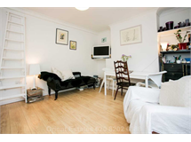 0 Bed Student in Shadwell property L2L4562-284