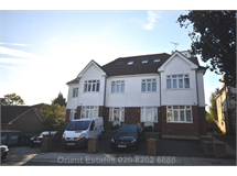 1 Bed Flats And Apartments in Hendon property L2L4562-283