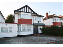 4 Bed House in Brent Cross property L2L4562-292