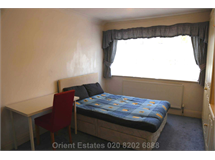 0 Bed Flats And Apartments in Brent Cross property L2L4562-286