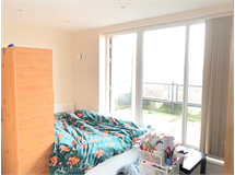 1 Bed Flatshare in Finchley Church End property L2L4562-298