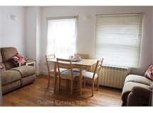 1 Bed Flats And Apartments in Lancaster Park property L2L4562-301