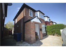 2 Bed Flats And Apartments in Cricklewood property L2L4562-307