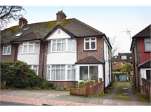 3 Bed House in Finchley property L2L4562-309