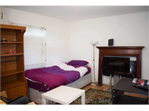 0 Bed Student in Cricklewood property L2L4562-308