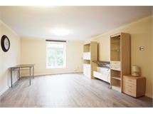 1 Bed Flats And Apartments in Hendon property L2L4562-317