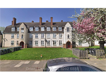 2 Bed Flats And Apartments in Colindale property L2L4562-368